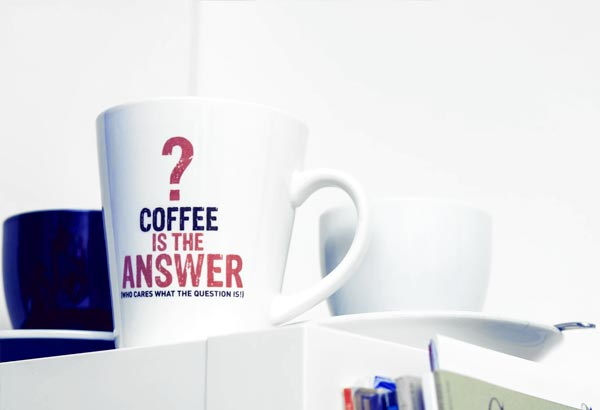 Odpowiedz na pytania klientów, zanim zadzwonią, by je zadać
