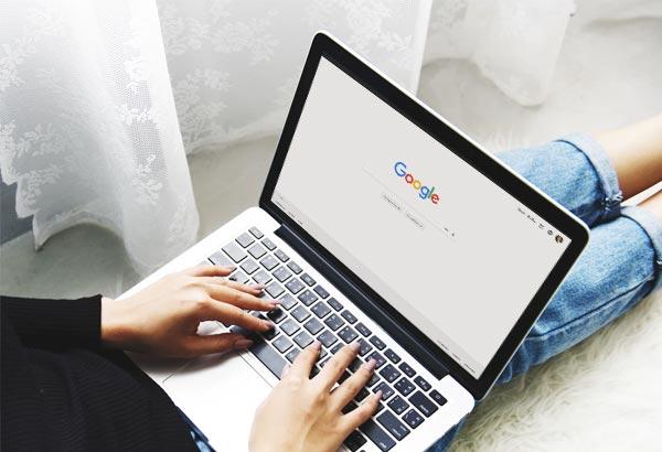 Zwiększ zasięg w bezpłatnych wynikach wyszukiwania Google