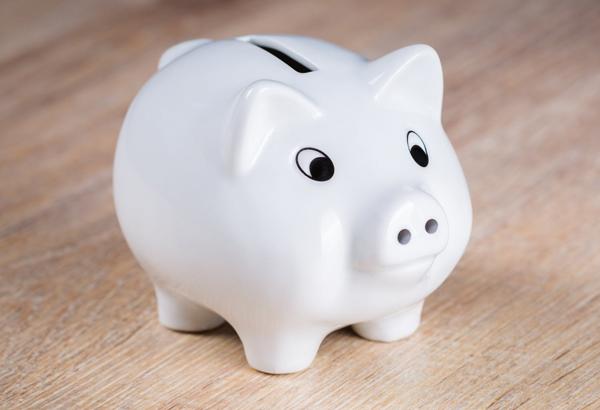 Zyskaj efektywne narzędzie sprzedażowe bez wydawania fortuny
