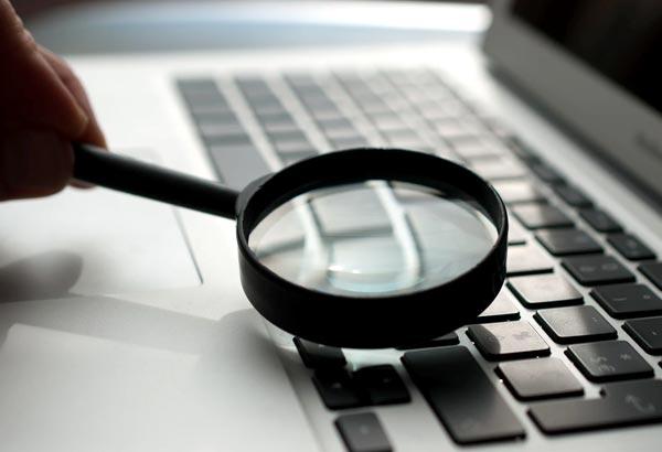Oferuj klientom treści, których szukają w Internecie