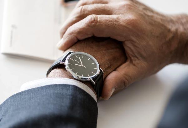 Zyskaj czas potrzebny na przygotowanie dobrych artykułów