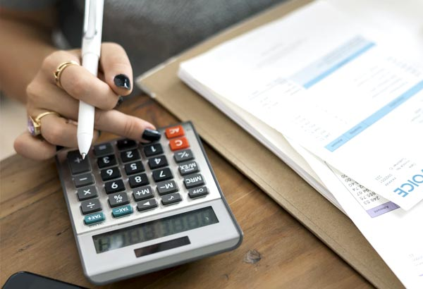 Utrzymaj pełną kontrolę nad budżetem i wydatkami na reklamę
